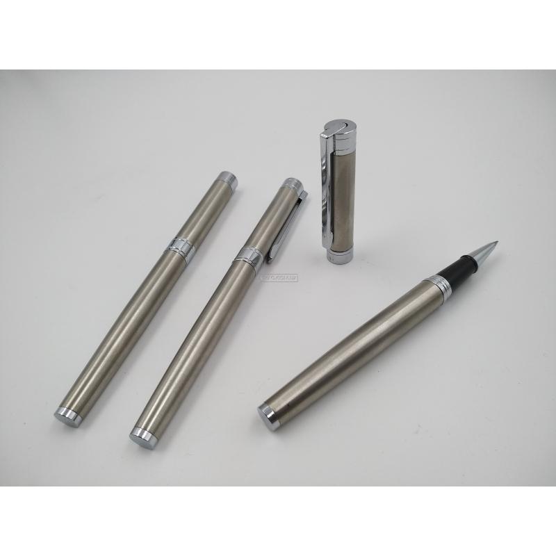 Ручка BK - 039