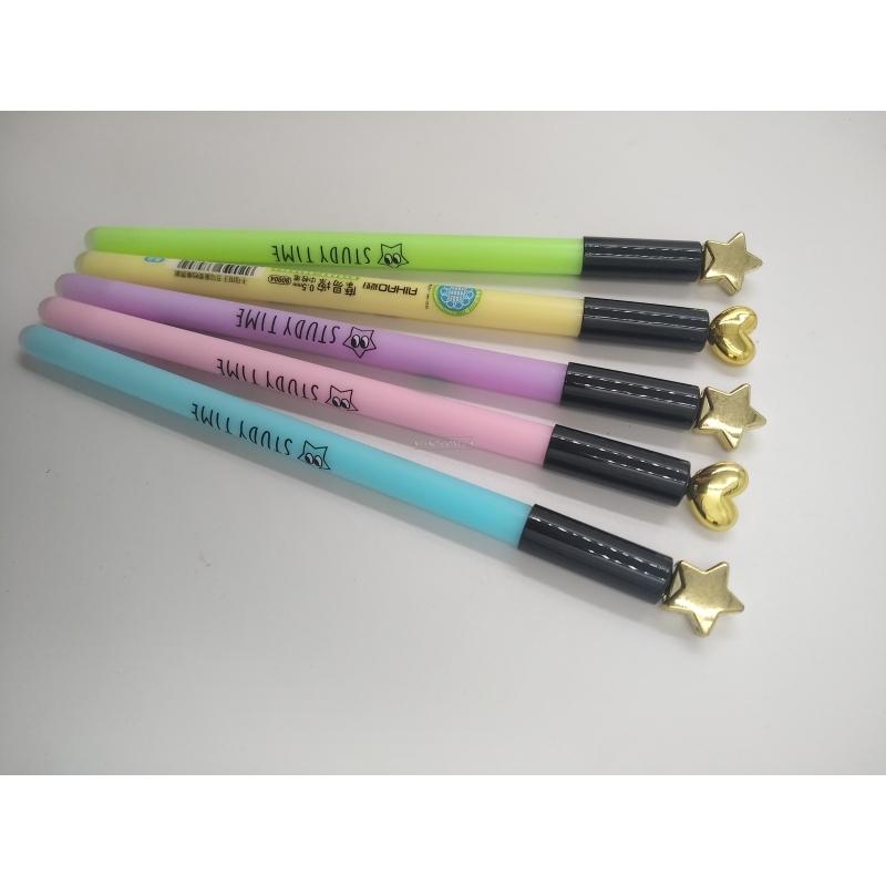 Ручка пишу-стираю детская Ah80904