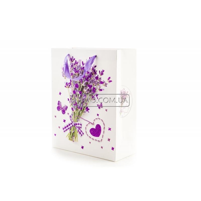 Подарочные пакеты WQ-egl885-867