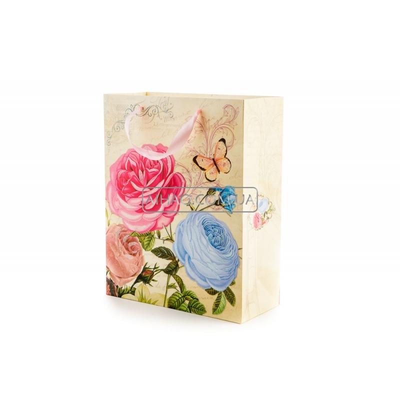Подарочные пакеты WQ-egl888-893