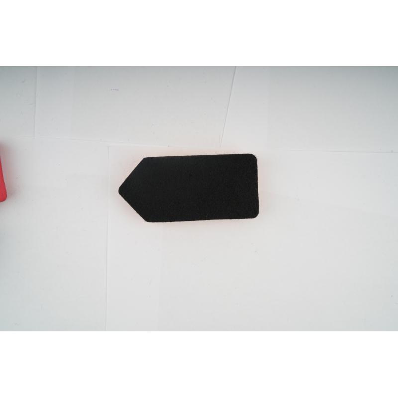 Губка магнитная LF-508 КАРАНДАШ