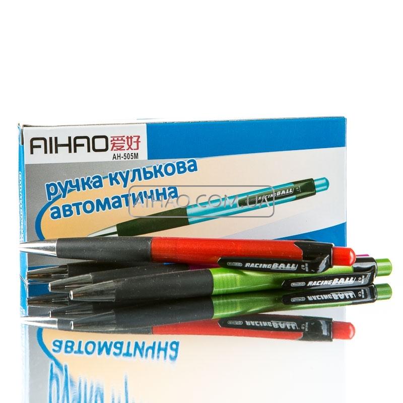 Ручка AH 505М