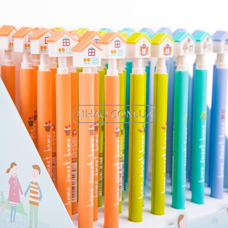 Автоматическая шариковая ручка AH54300