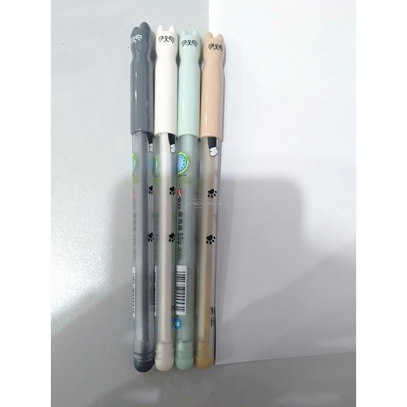 Ручка пишу-стираю детская AH80702