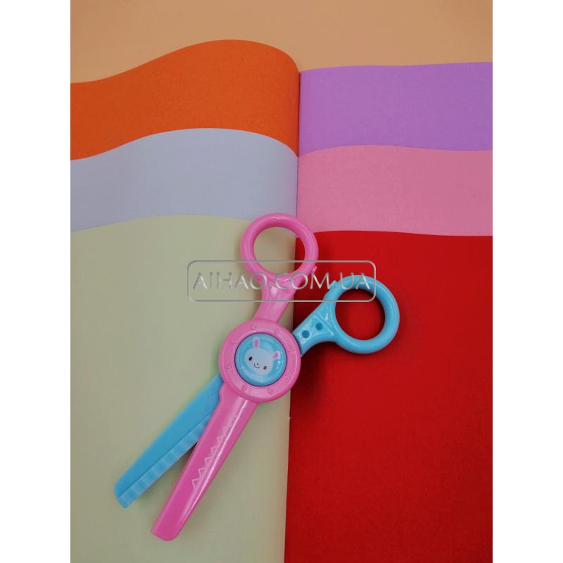 Цветная бумага KZ-M2288