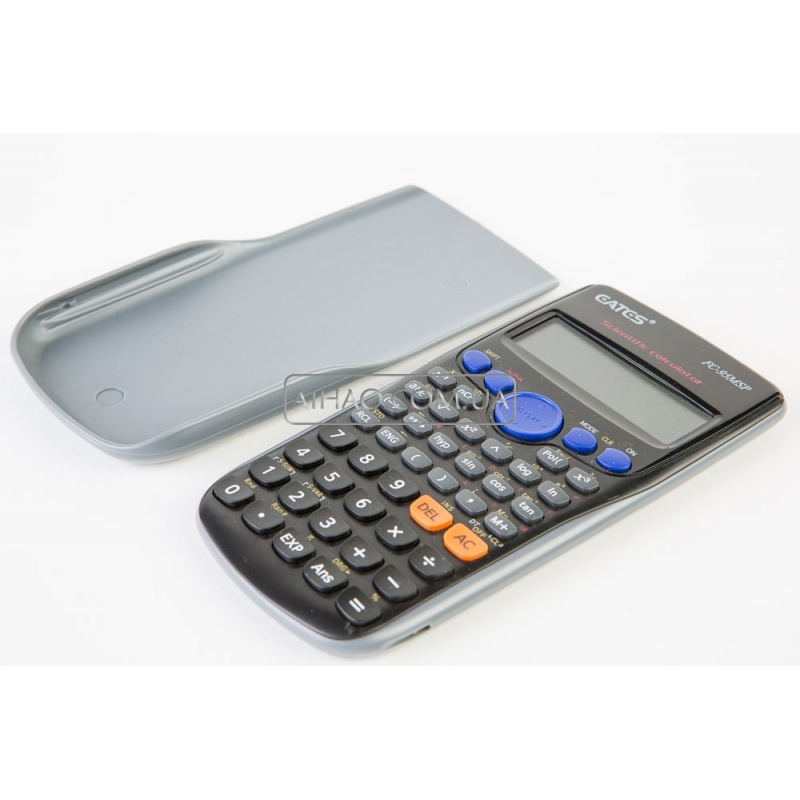 Инженерный калькулятор Eates 95MSP