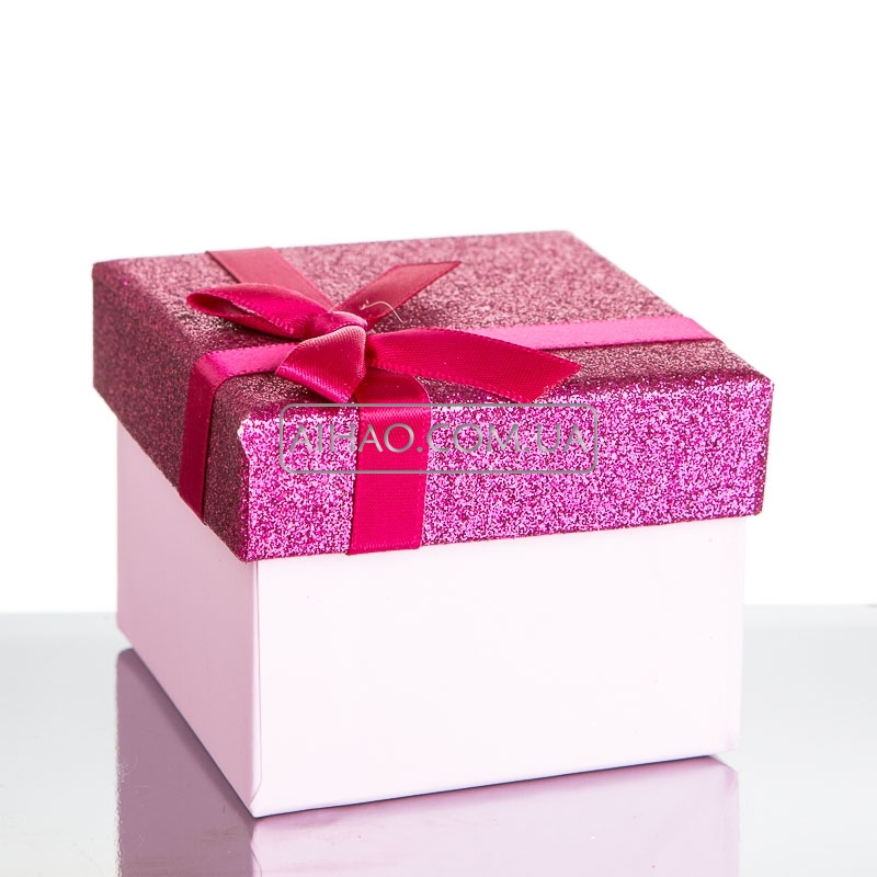 Коробка подарочная LPH-10