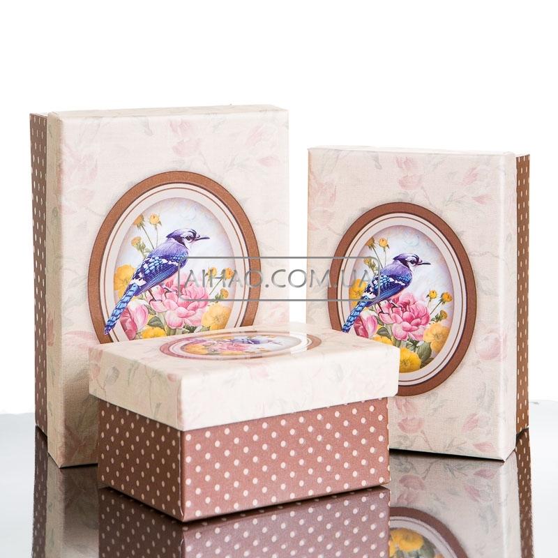 Набор подарочных коробок LPH-CL-28