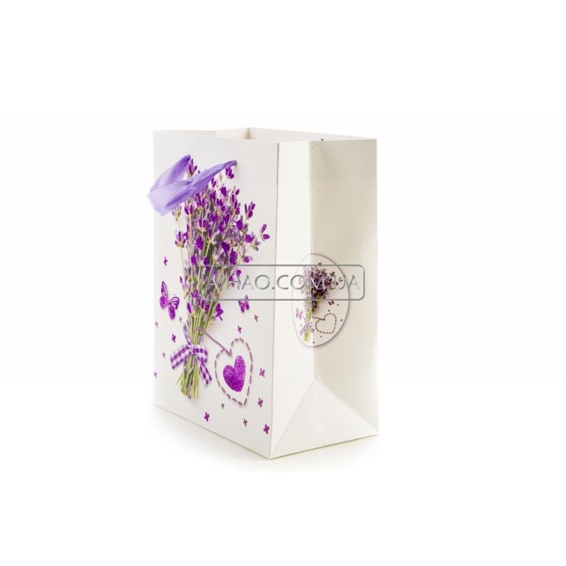 Подарочные пакеты WQ-egm885-867