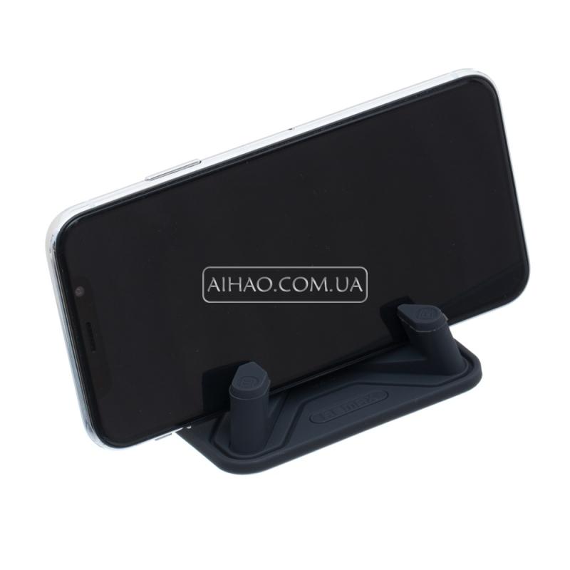 Автодержатель Remax RM-C25 Desktop holder