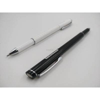 Гелевая ручка AH 8723