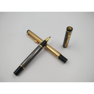 Ручка JH - 900
