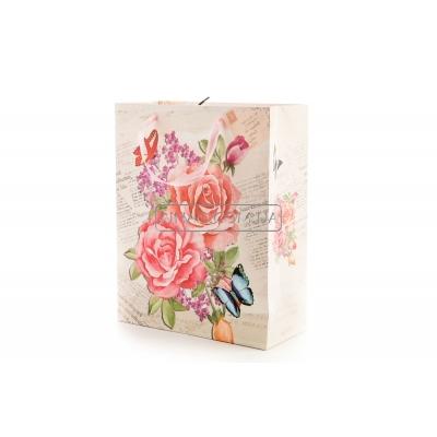 Подарочные пакеты WQ-egl904-907