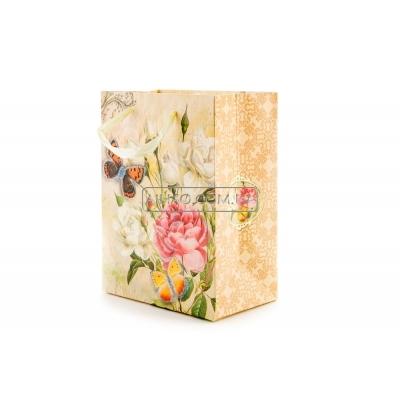 Подарочные пакеты WQ-egl912-915