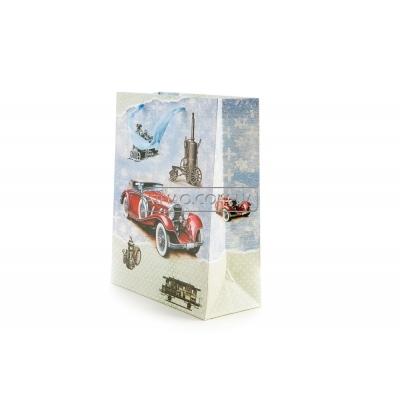Подарочные пакеты WQ-egl(e)959-972