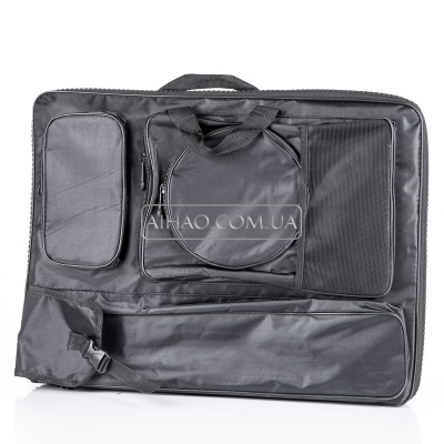 Рюкзак художника BG-2