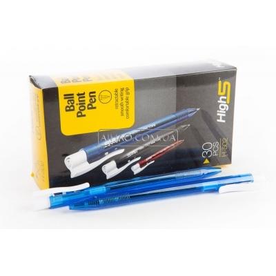 Ручка H-502