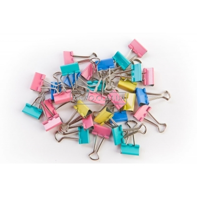 Набор биндеров Pins-019
