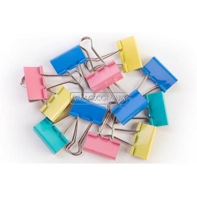 Набор биндеров Pins-032MM