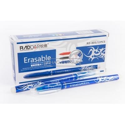 Гелевая ручка RD - 805