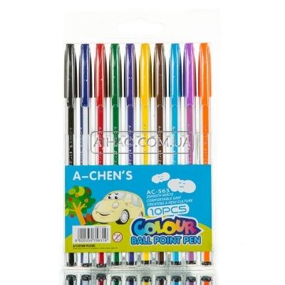 Ручка AH 563 -10