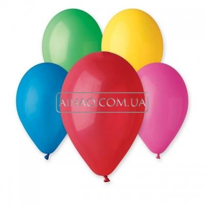 Воздушные шары Q12-20