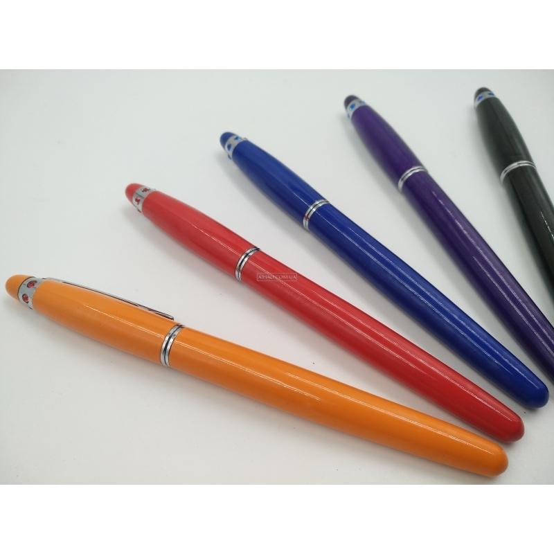 Ручка BK - 518