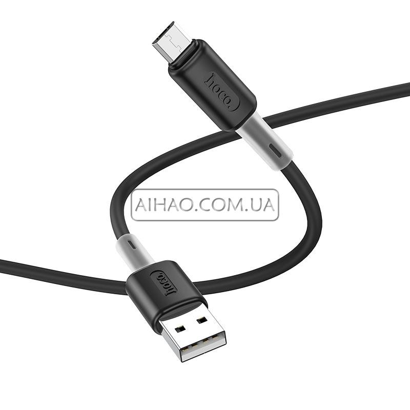 Кабель USB На Micro-USB HOCO X48
