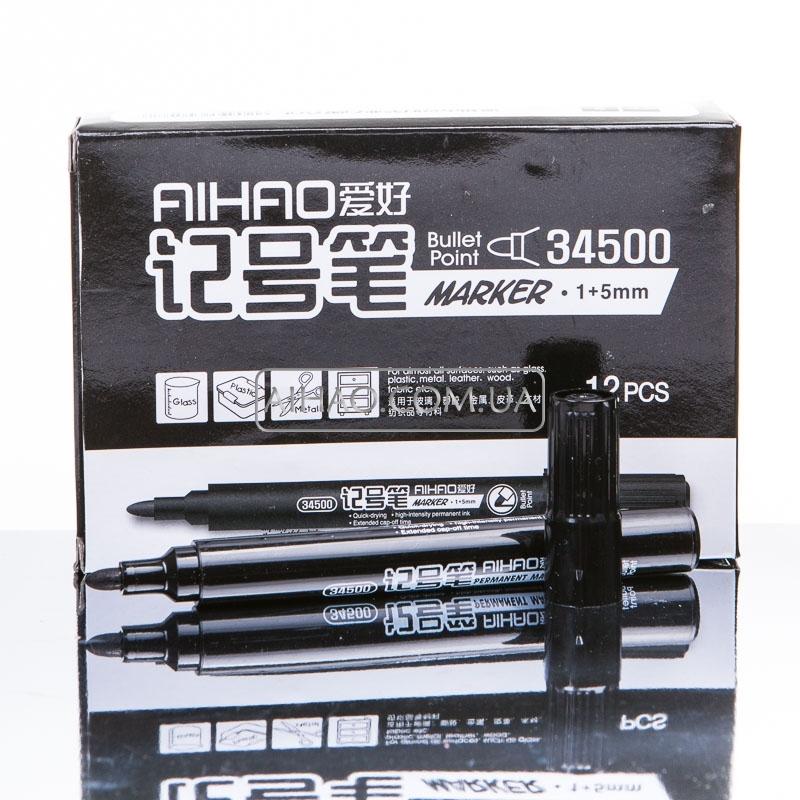 Маркер AH34500