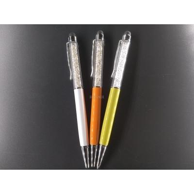 Ручка  BK - 129