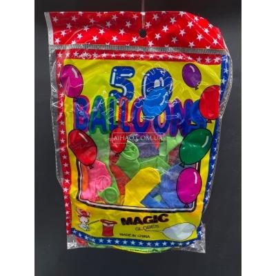 Воздушные шары Q10-50