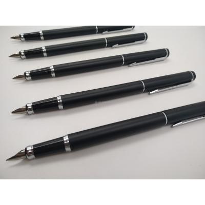 Ручка BK - 71