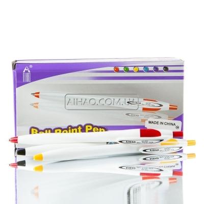 Ручка AH 521