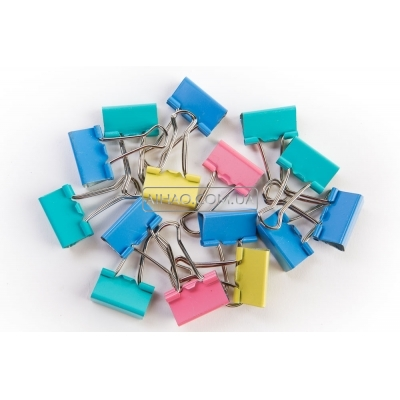 Набор биндеров Pins-025